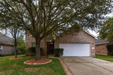 212 Green Cedar Drive, League City, TX 77573 - #: 76699478