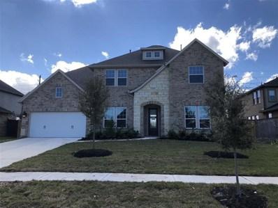 3732 Forest Brook Lane, Spring, TX 77386 - MLS#: 76724690