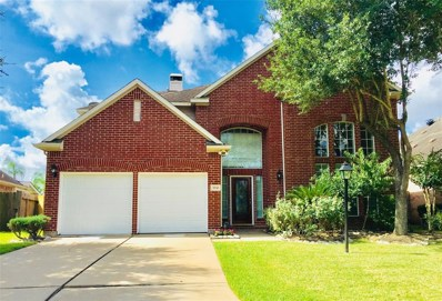 3930 Shadow Cove Drive, Houston, TX 77082 - MLS#: 7674125