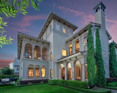 5434 Navarro, Houston, TX 77056 - MLS#: 76790506