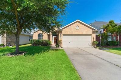 7403 Jacobs Well, Richmond, TX 77407 - MLS#: 76794001
