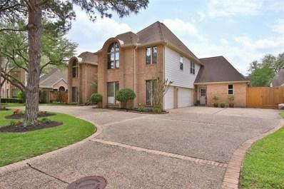 15907 Bayou River, Houston, TX 77079 - #: 76801853