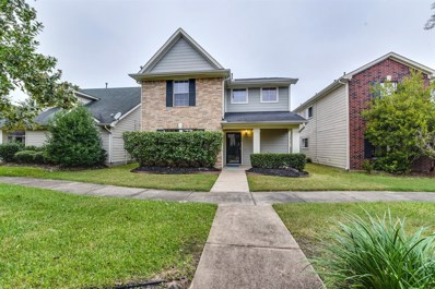 11944 Chanteloup Drive, Houston, TX 77047 - MLS#: 76814301