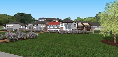 49 Kings Lake Estates Boulevard, Humble, TX 77346 - MLS#: 76826749