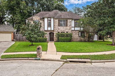 11942 Hillbrook, Houston, TX 77070 - MLS#: 76842830