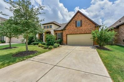 20111 Granite Birch Lane, Cypress, TX 77433 - #: 76872287