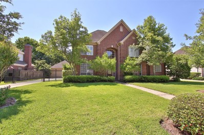 5534 Honor Drive, Houston, TX 77041 - #: 76874274