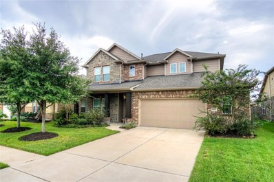 30019 Willow Brook, Brookshire, TX 77423 - MLS#: 76880268