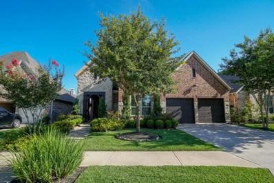 7002 Ladera, Missouri City, TX 77459 - MLS#: 76901837