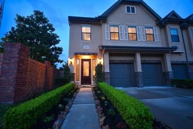 2907 Royal Oaks, Houston, TX 77082 - MLS#: 76905761