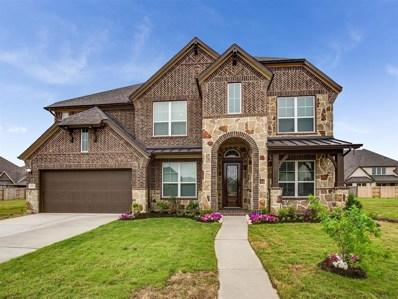 4502 Sterling Heights Lane, Sugar Land, TX 77479 - MLS#: 76915397