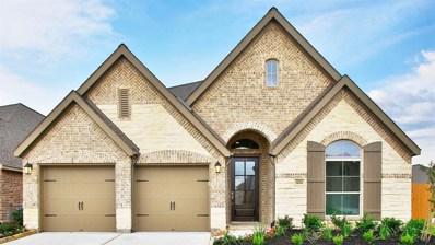 4252 Palmer Hill Drive, Spring, TX 77386 - MLS#: 7692262