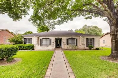 7718 Gulfton Street, Houston, TX 77036 - #: 76927944