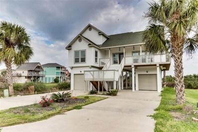 13724 Windlass, Galveston, TX 77554 - MLS#: 76979690