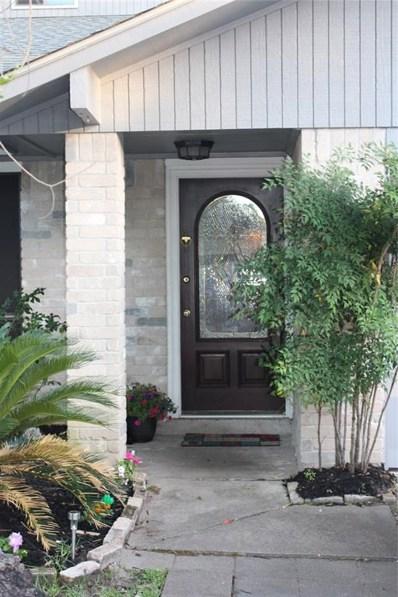2746 Longleaf Pines, Kingwood, TX 77339 - MLS#: 76980902