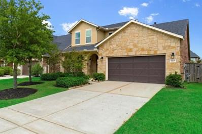 15210 Ashbrook Dove Lane, Cypress, TX 77429 - #: 76993424