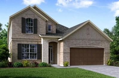 21006 Chir Pine, Cypress, TX 77433 - MLS#: 77016362