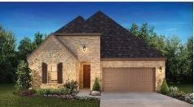 26016 Staccato Way, Spring, TX 77386 - MLS#: 77028478