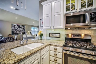 18946 Candlelight Crescent, Spring, TX 77388 - MLS#: 77044370