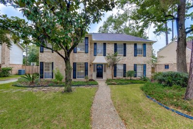 3410 Woodbriar Drive, Houston, TX 77068 - #: 77059056