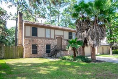 2014 Cypresstree, Spring, TX 77373 - MLS#: 77091677