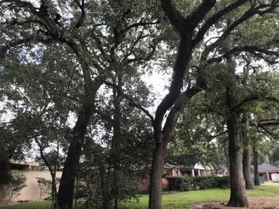 414 Isolde, Houston, TX 77024 - MLS#: 77103831