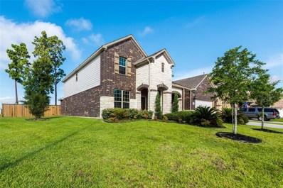 13418 Douglas Lake, Houston, TX 77044 - MLS#: 7711587