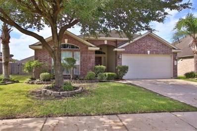 2007 Karsen Drive, Houston, TX 77049 - MLS#: 77127874