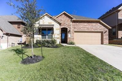 241 Dove Meadow Drive, Conroe, TX 77384 - MLS#: 77131739