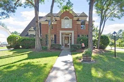 5302 Hickory Village Drive, Houston, TX 77345 - #: 77132232