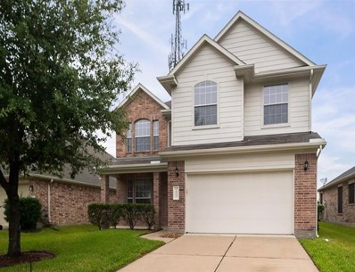 16207 Gavin Lane, Houston, TX 77049 - MLS#: 77168788