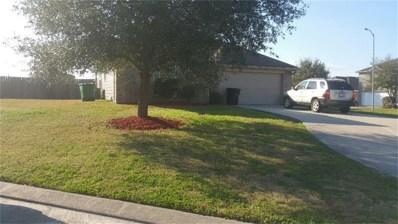 12002 Sonnet Meadow Court, Houston, TX 77047 - #: 77202084