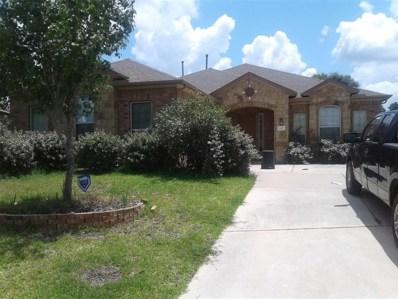 115 Renaissance, Magnolia, TX 77354 - MLS#: 77214736