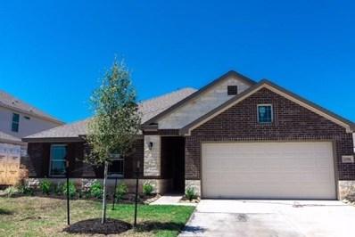 12506 Cumberland Drive, Texas City, TX 77568 - #: 7725645
