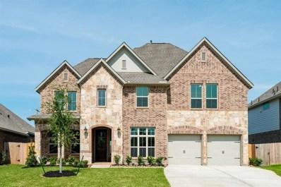 1429 Talco Garden, League City, TX 77573 - MLS#: 77263245