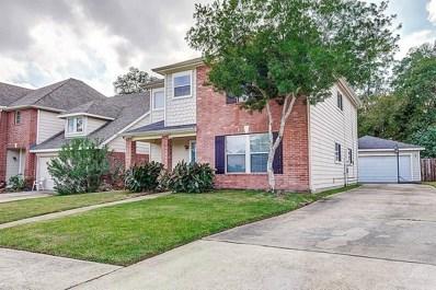 1714 Leafhopper Lane, Conroe, TX 77301 - #: 77323437