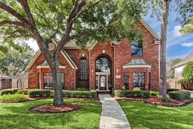 14210 Ridgewood Lake Court, Houston, TX 77062 - #: 77335136