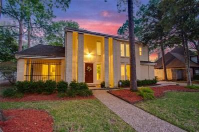 12027 Riverview Drive, Houston, TX 77077 - MLS#: 77338073