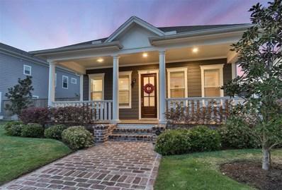 22 Red Harper Drive, Spring, TX 77389 - MLS#: 77385080