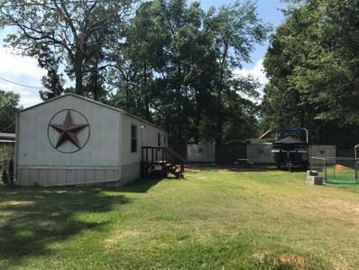 190 Bimini Way, Point Blank, TX 77364 - MLS#: 77400174
