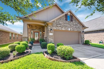 22535 Lavaca Ranch, Katy, TX 77449 - MLS#: 77405806