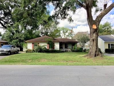 6618 Rolla Street, Houston, TX 77055 - MLS#: 77440143