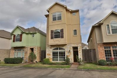 9013 Bayview Cove Drive, Houston, TX 77054 - MLS#: 7744678