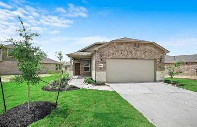 3224 Chimney Swift Lane, Richmond, TX 77469 - MLS#: 77447817