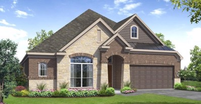 15127 Gingerwood Hills Lane, Cypress, TX 77429 - MLS#: 77476572