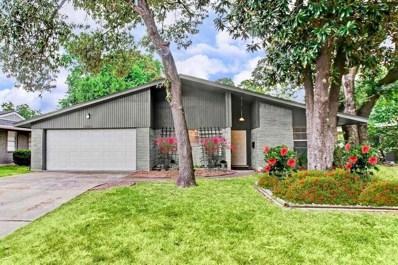 10310 Ivyridge, Houston, TX 77043 - MLS#: 77480661