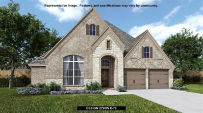28211 Checker Bend Lane, Spring, TX 77386 - MLS#: 77503036