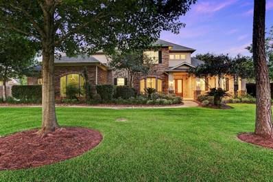 1107 Pine Hurst Court, Friendswood, TX 77546 - #: 77546275