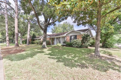 7902 Twin Hills, Houston, TX 77071 - MLS#: 77572835