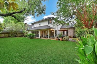 14118 Tiff Trail Drive, Houston, TX 77095 - MLS#: 77628785